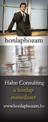 Hahn Consulting