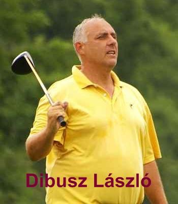 Dibusz László 2.