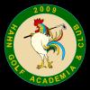 hahn_logo.png