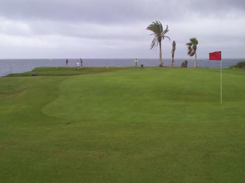 Tenerife 3.